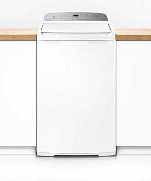 F & P WA8560G1 WashSmart 8.5KG Washer