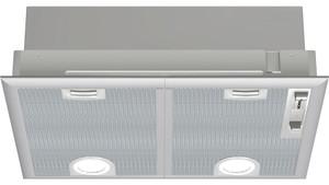 Bosch DHL755BAU  Powerpack Rangehood 530mm