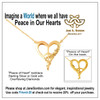 Peace of Heart necklace-large-14K