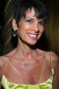 Fireworks_Jewelry_Necklace_Earrings-Silver_Gold_Diamonds-Jane_Gordon_jewelry-Jane_A_Gordon