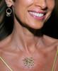 Jane Gordon- Superstar Fireworks jewelry- Jane A. Gordon