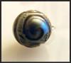 Carved Tahitian pearl pendant--03