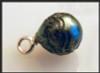 Carved Tahitian pearl pendant--04