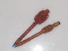 Funny Bugga-Bugga Pen from St Lucia # 2 of 2