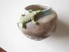 Tamara S Gordon- Lizard Pot # 1