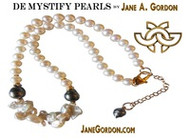 De Mystify Pearls & Pearl Prices in Three Easy Charts