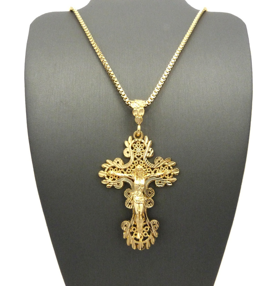 Hottest Crosses in The Game Get Yours
