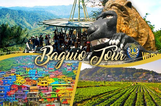 baguio-destination.jpg