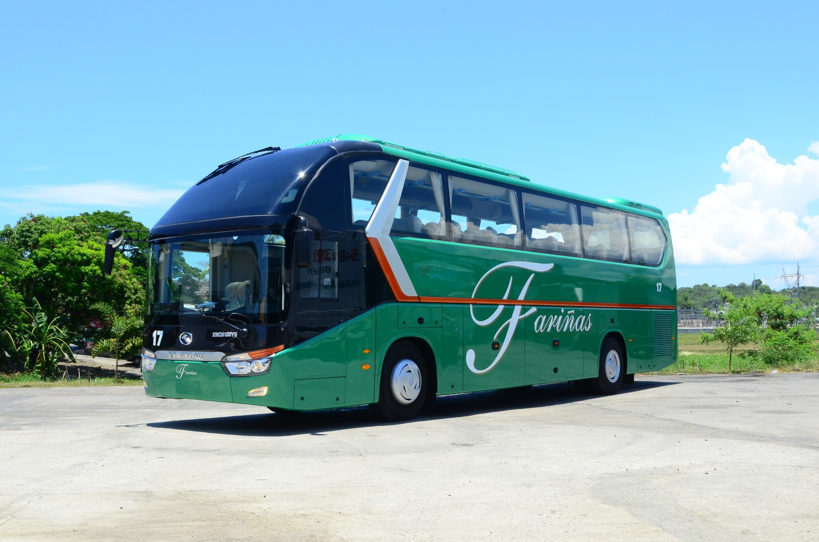 farinas-bus-online-booking-phbus.jpg