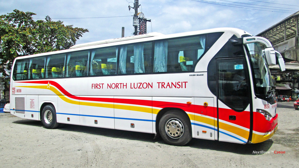 first-north-luzon-transit-online-booking-phbus.jpg