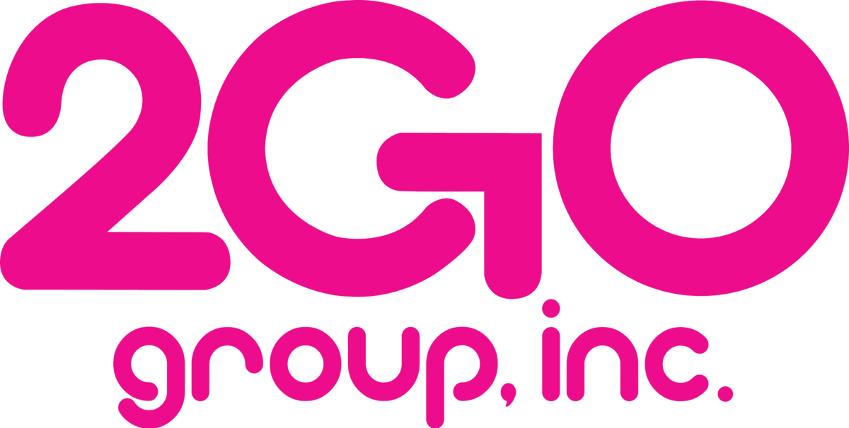 phbus-2go-group-logo.png