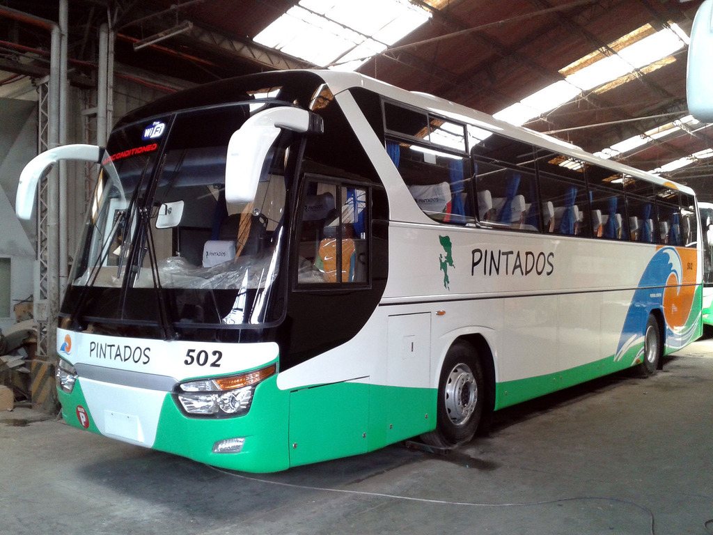 pintados-bus-online-booking-phbus.jpg