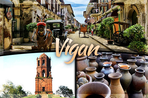 vigan-destination.jpg
