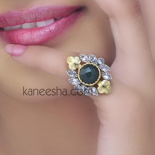 Stylish Costume Ring