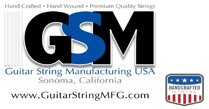gsm-logo.jpg