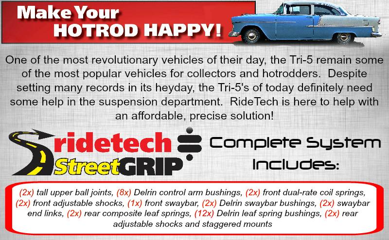 ridetech-streetgrip-suspension-system-for-1955-1957-chevy-car-11015010-.jpg