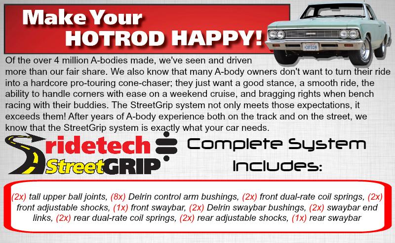 ridetech-streetgrip-suspension-system-for-1964-1967-gm-a-body-11235010-.jpg