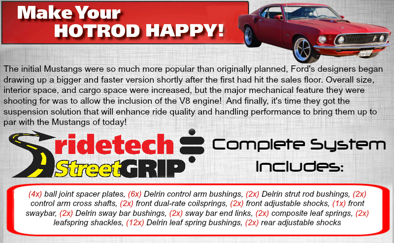 ridetech-streetgrip-suspension-system-for-1967-1970-ford-mustang-rid-12105010-info.jpg