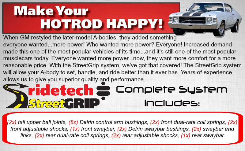 ridetech-streetgrip-suspension-system-for-1968-1972-gm-a-body-11245010-.jpg
