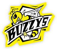 Buzzys