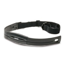 Garmin Heart Rate Strap - 2018