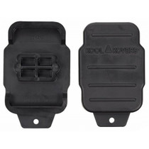 Kool Kovers for Speedplay Pedals Zero Cleats