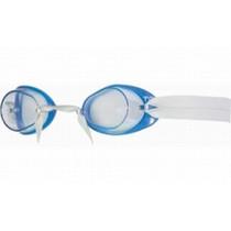 TYR Socket Rocket II Goggles