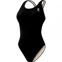 Tyr Women's Durafast Maxback Swimsuit - 2019