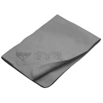 TYR Large Dry-Off Sport Towel
