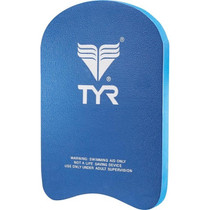 TYR Junior Kickboard - 2019
