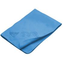 Tyr Dry-Off Sport Towel - 2018