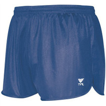 TYR Men's Swim/Resistance Short