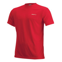 Craft Men's Active Run T