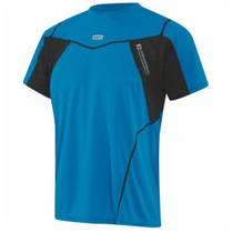 Louis Garneau Men's Light Tee