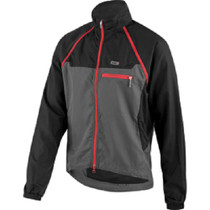 Louis Garneau Men's Electra 2 Jacket