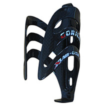 XLab Gorilla Bottle Cage - 2018