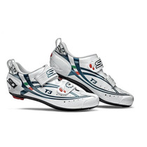 Sidi Triathlon T3.6 Vent Carbon Cycling Shoe