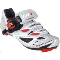 Louis Garneau Men's Revo XR2 Shoe