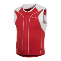 Craft Men's Performance Tri Sleeveless Top