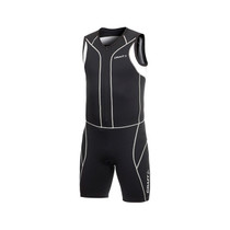 Craft Mens Performance Tri Suit