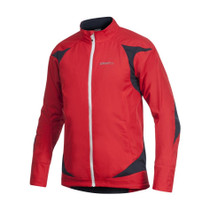 Craft Men's PXC Light Jacket