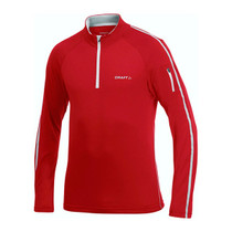 Craft Men's Performance Run Thermal Top