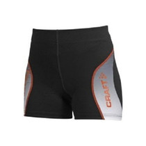 Craft Women's Elite Tri Low Cut Short
