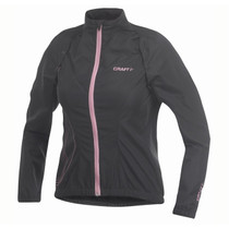 Craft Women's Active Bike Convert Jacket