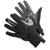 Craft Performance Gloves
