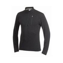 Craft Men's Lightweight Pullover