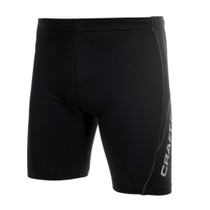 Craft Men's Active Tri Short