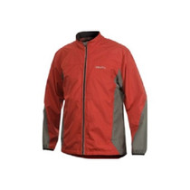 Craft Men's Active Run Jacket