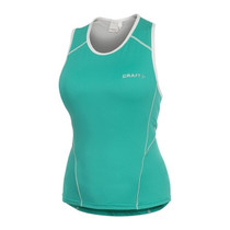 Craft Womens Active Tri Top