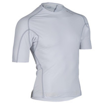 Sugoi Men's Piston 140 Short Sleeve Compression Shirt